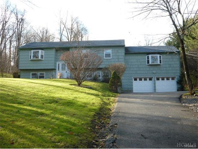 1460 Pleasantville Road, Briarcliff Manor, NY 10510