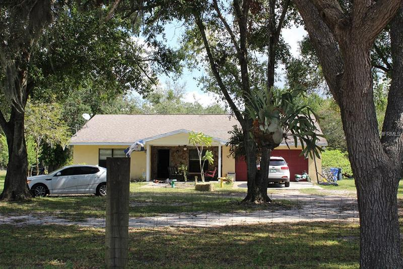 6625 GRACE SWEAT ROAD, RIVERVIEW, FL 33578
