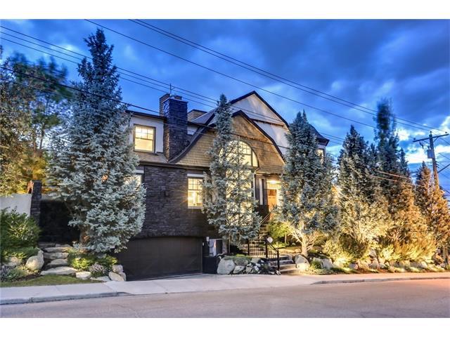 2105 19 Street SW, Calgary, AB T2T 4W8