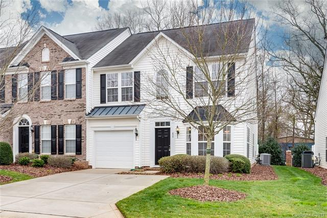 835 Daly Circle 35, Fort Mill, SC 29715