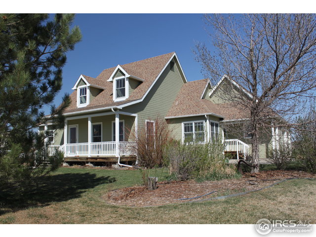 12436 Highway 392, Greeley, CO 80631