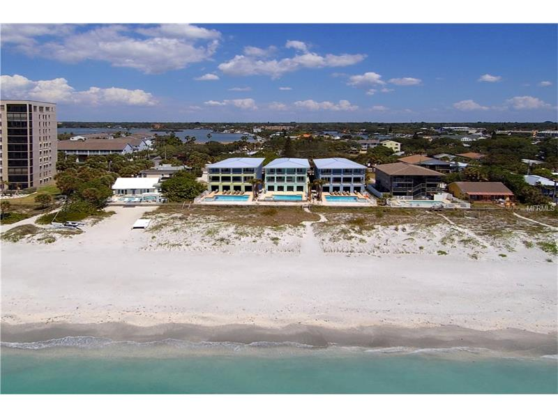816 BEACH TRAIL LOT 4, INDIAN ROCKS BEACH, FL 33785