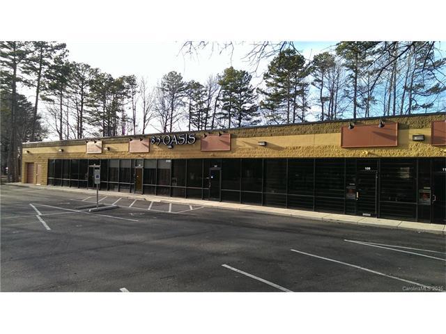 5105 Reagan Drive, Charlotte, NC 28206