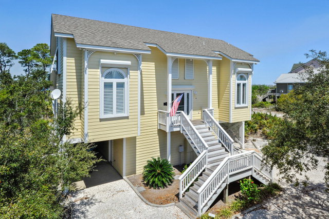 29361 Ono Blvd, Orange Beach, AL 36561
