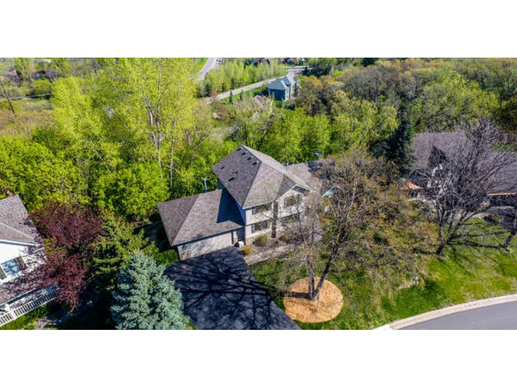 1328 Forest Circle, Burnsville, MN 55306