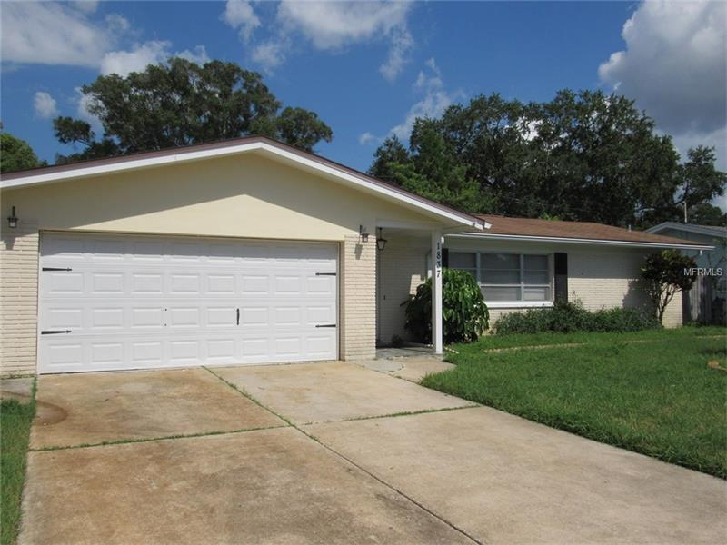 1837 YALE DRIVE, CLEARWATER, FL 33765