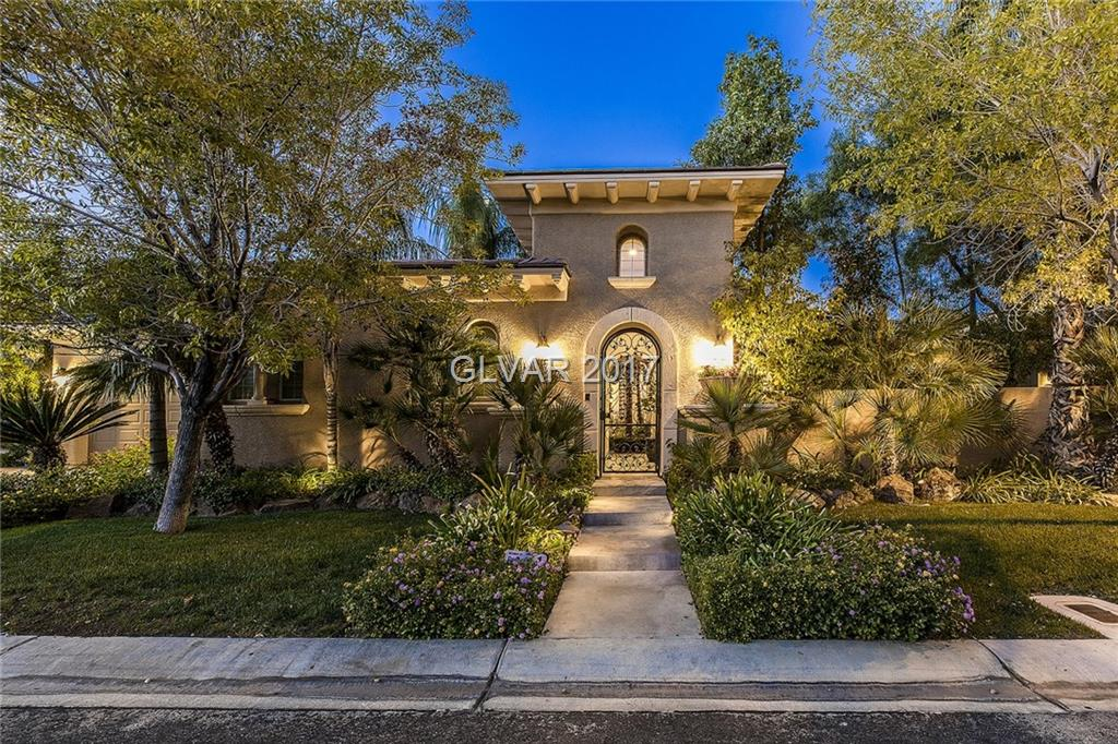 10408 MANSION HILLS Avenue, Las Vegas, NV 89144