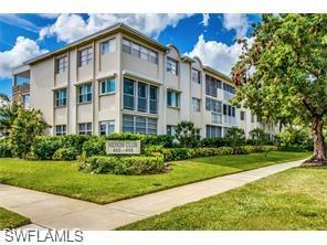 430 Broad AVE S H-430, NAPLES, FL 34102