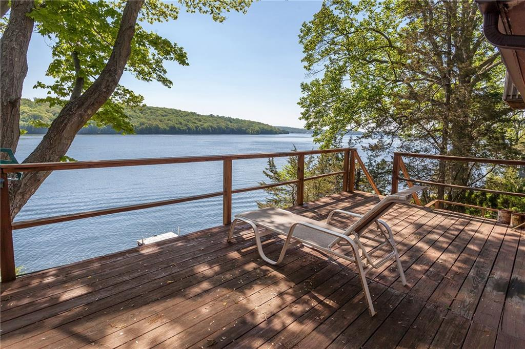 59 Bogus Hill Road, New Fairfield, CT 06812