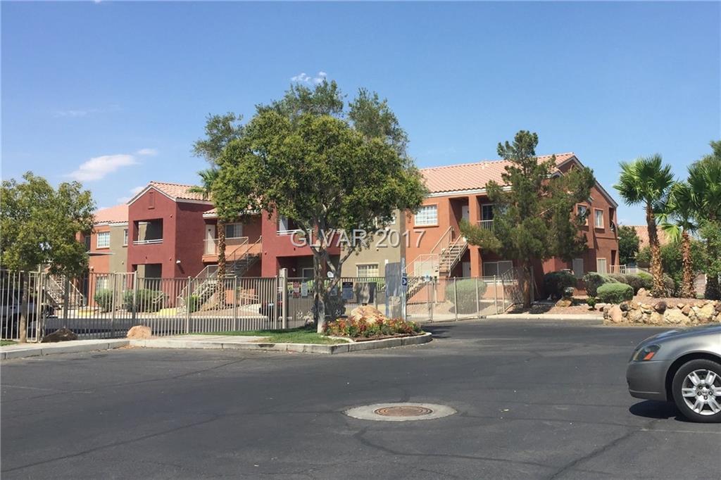 4730 CRAIG Road 1004, Las Vegas, NV 89115