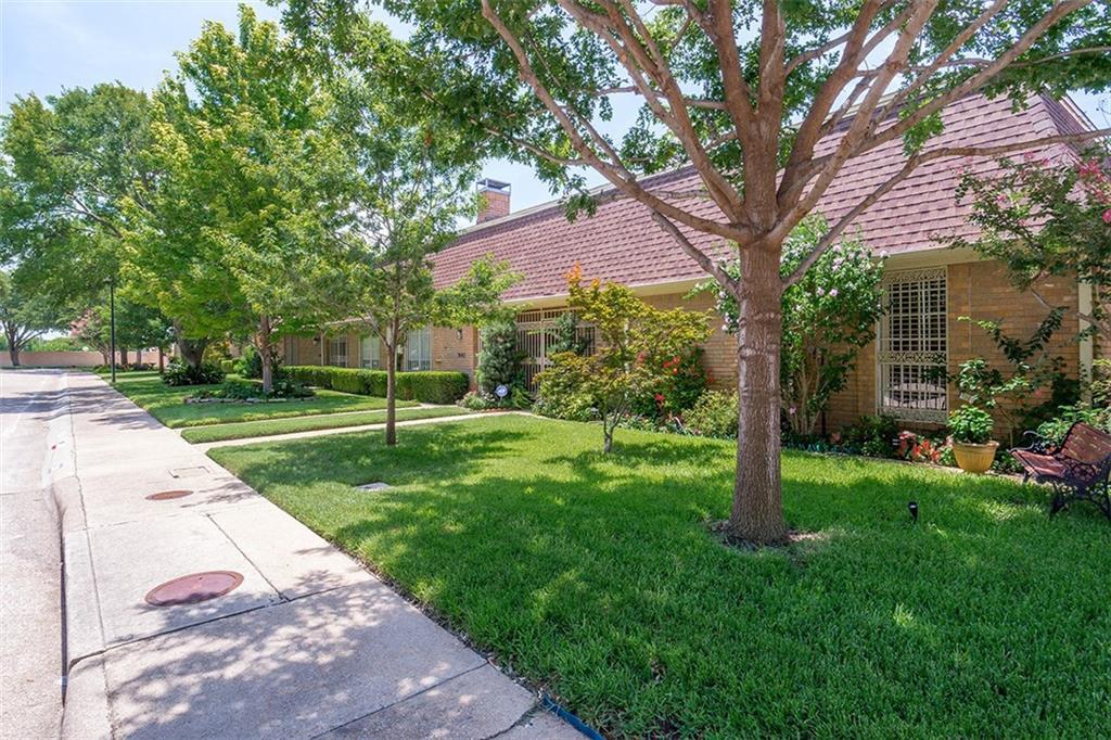 3002 Squireswood Drive, Carrollton, TX 75006