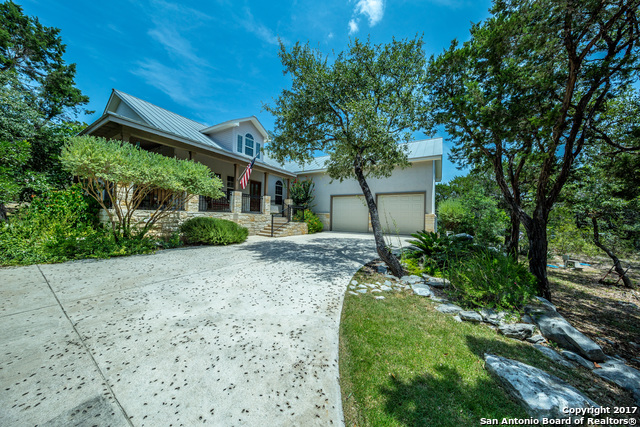 10403 Double Spur Trl, Helotes, TX 78023