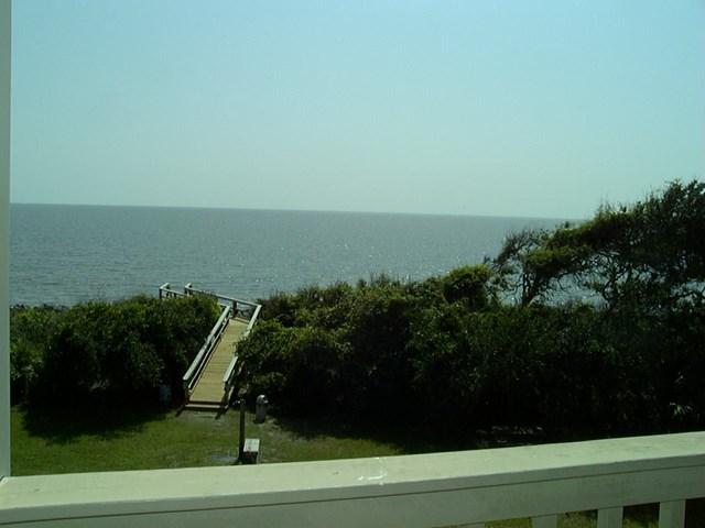 1175 N Beachview Dr 179, Jekyll Island, GA 31527