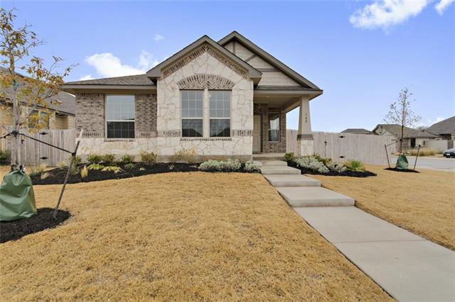 102 Alford St, San Marcos, TX 78666