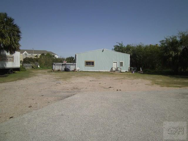 6012 Broadway Street, Galveston, TX 77551