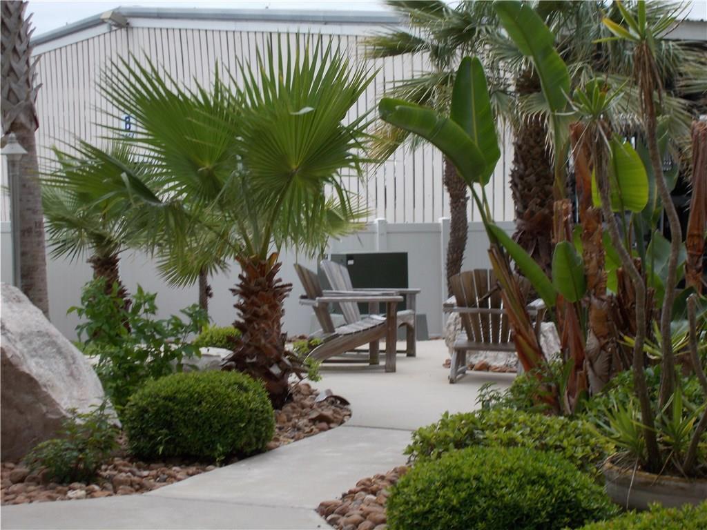 28 Sandollar St C-2, Rockport, TX 78382