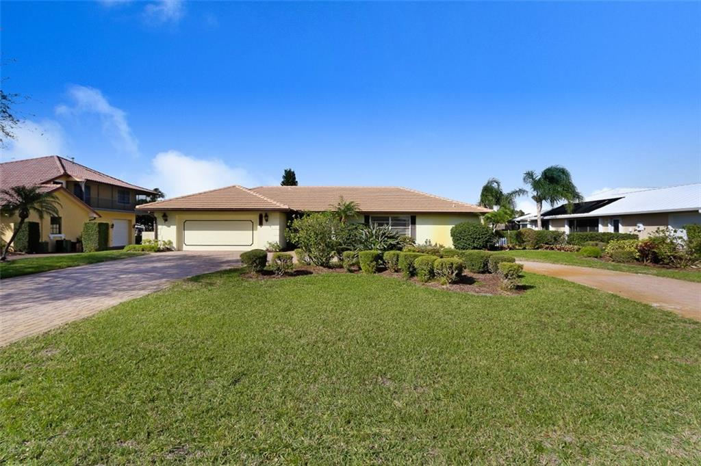 2994 SE Fairway West W, Stuart, FL 34997