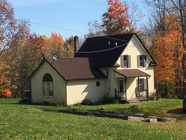 176 BROWN RD, Horseheads, NY 14845