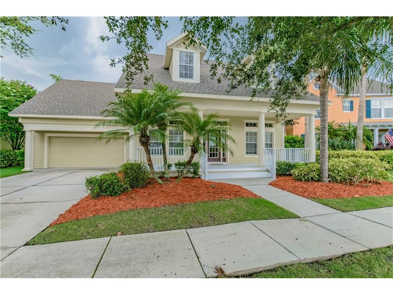 5636 SKIMMER DRIVE, APOLLO BEACH, FL 33572