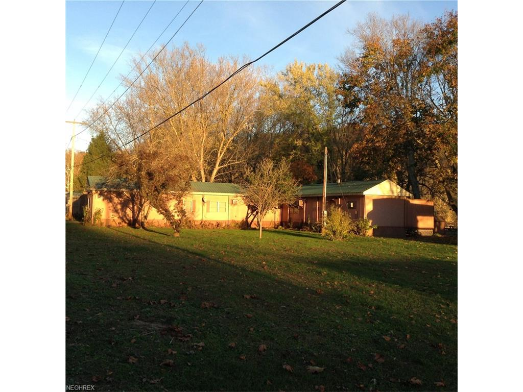 2868 Sycamore Ln, Stockport, OH 43787