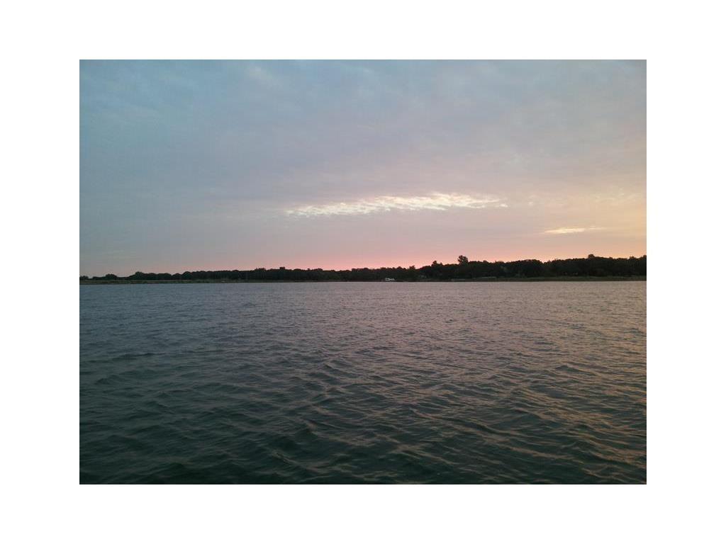 Coltrane (Lake Rd), Guthrie, OK 73044