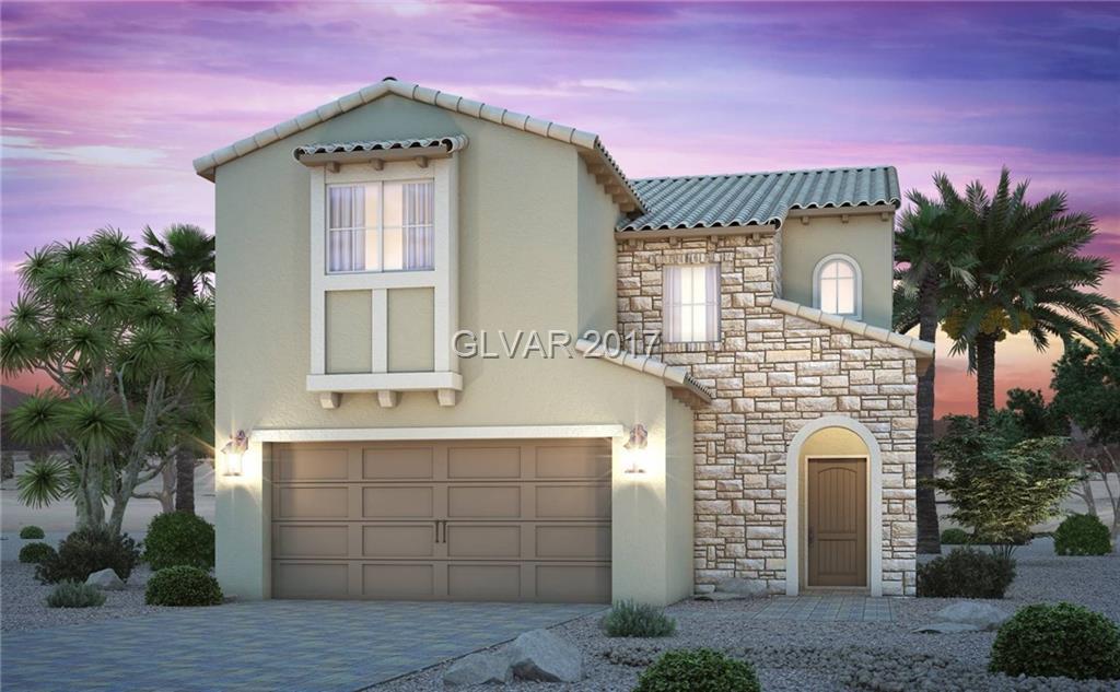 8933 WILLOW BREAK Avenue, Las Vegas, NV 89148