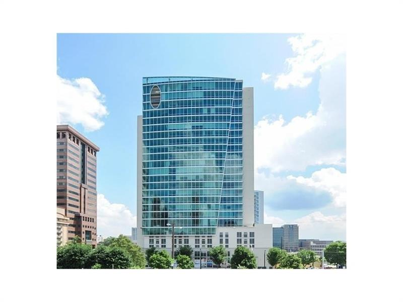 20 NW 10th Street 1504, Atlanta, GA 30309