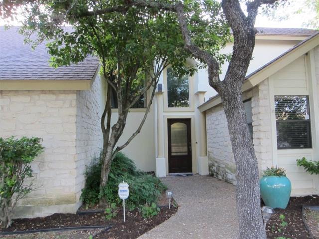 6613 Whitemarsh Valley Walk, Austin, TX 78746