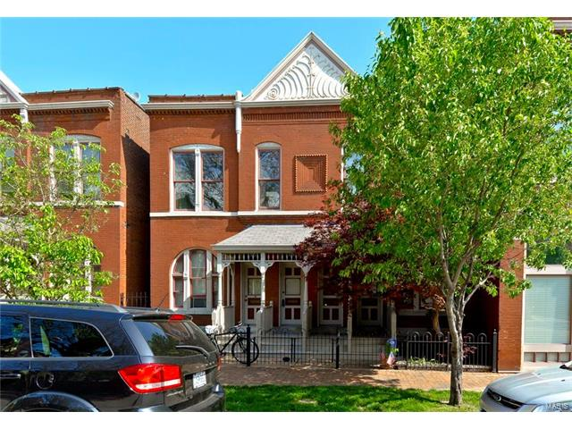 2305 Hickory Street, St Louis, MO 63104