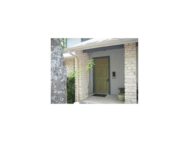 3601 NORTH HILLS Dr #A, Austin, TX 78731