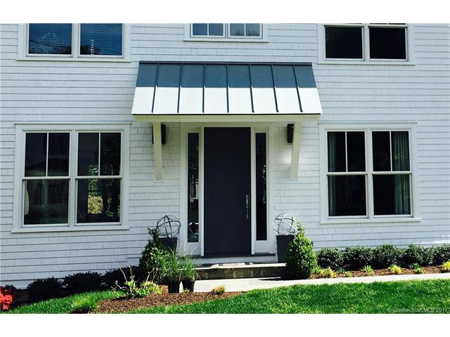 6 Hillandale Ln, Westport, CT 06880
