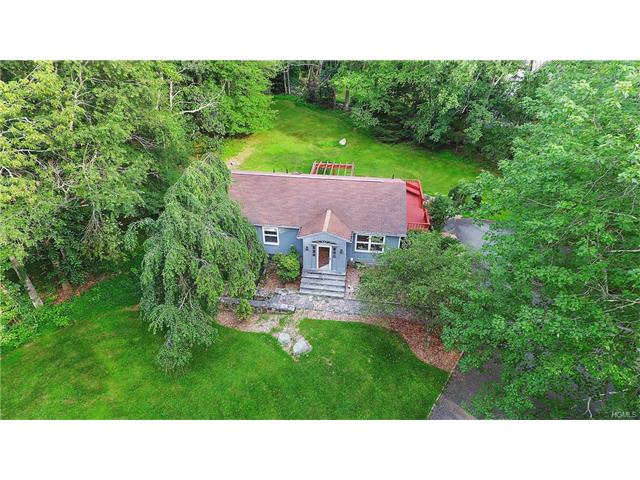 103 Millertown Road, Bedford, NY 10506
