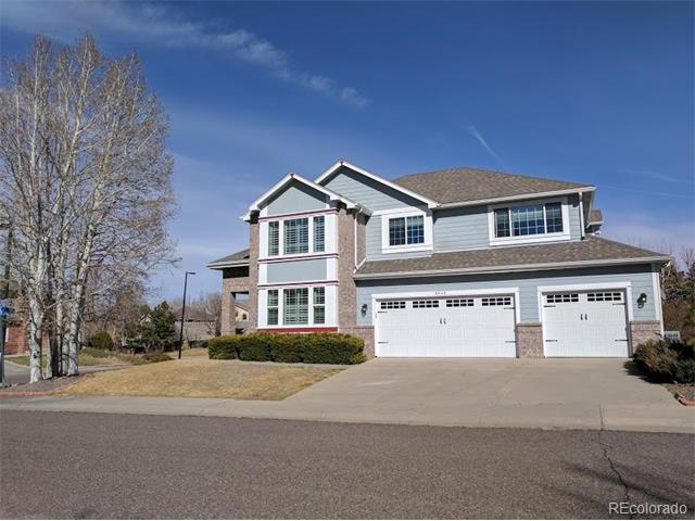 6648 Orchard Court, Arvada, CO 80007
