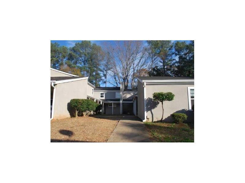 2062 Oak Park Lane, Decatur, GA 30032