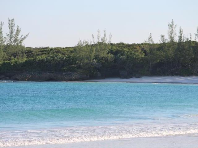 ROLLING HARBOUR, Abaco,  00008