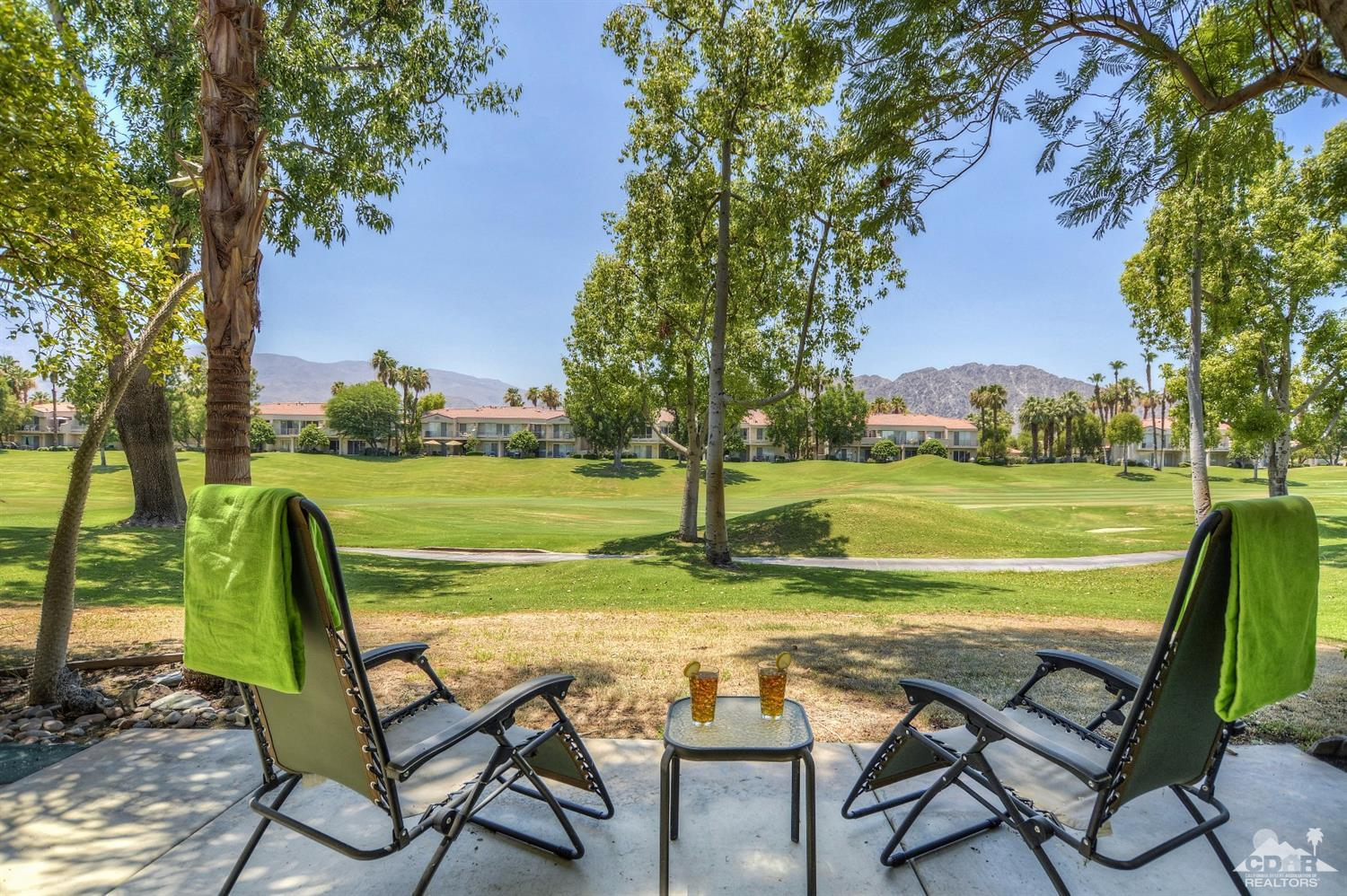 55387 Winged Foot, La Quinta, CA 92253