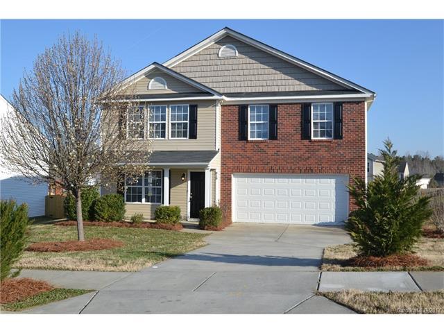 619 River Hills Court, Charlotte, NC 28214
