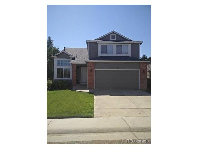 5116 Weeping Willow Circle, Highlands Ranch, CO 80130