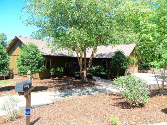 2409 Lake Forest Cove, Nebo, NC 28761