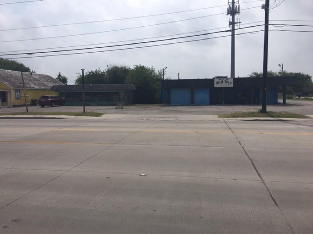 4650 Kostoryz Road, Corpus Christi, TX 78415