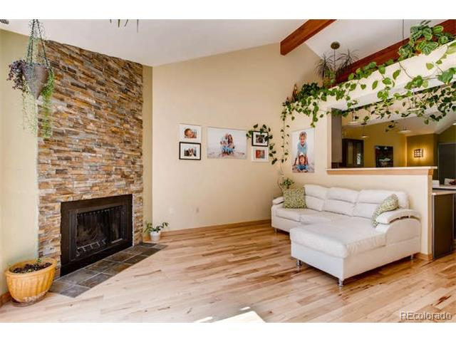470 Homestead Drive 22, Edwards, CO 81632