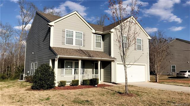 227 Smokehouse Lane 87, Albemarle, NC 28001