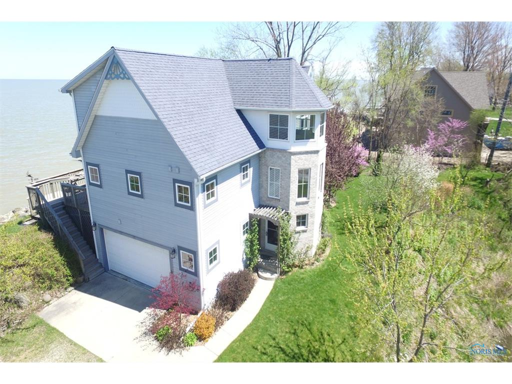 12153 Corduroy Road, Curtice, OH 43412