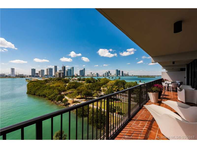 1000 Venetian Way 706, Miami Beach, FL 33139