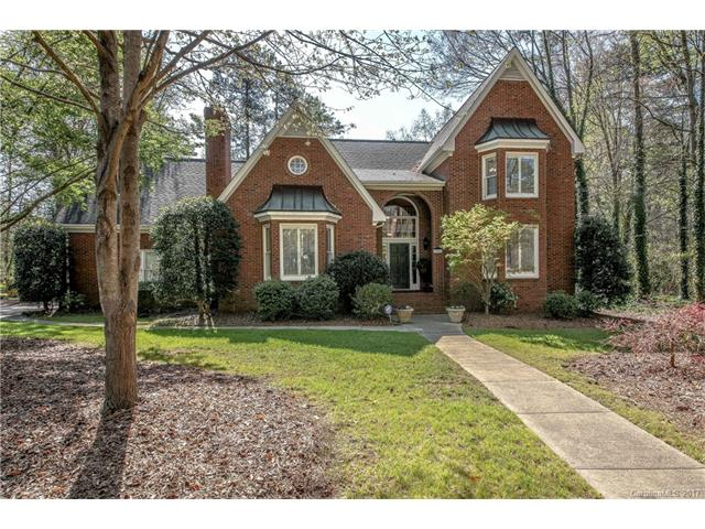 2201 Blue Bell Lane, Charlotte, NC 28270