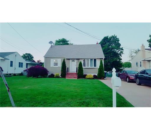 1361 Huron Street, North Brunswick, NJ 08902