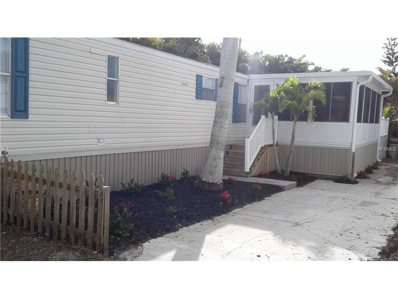 11661 STRINGFELLOW ROAD, BOKEELIA, FL 33922