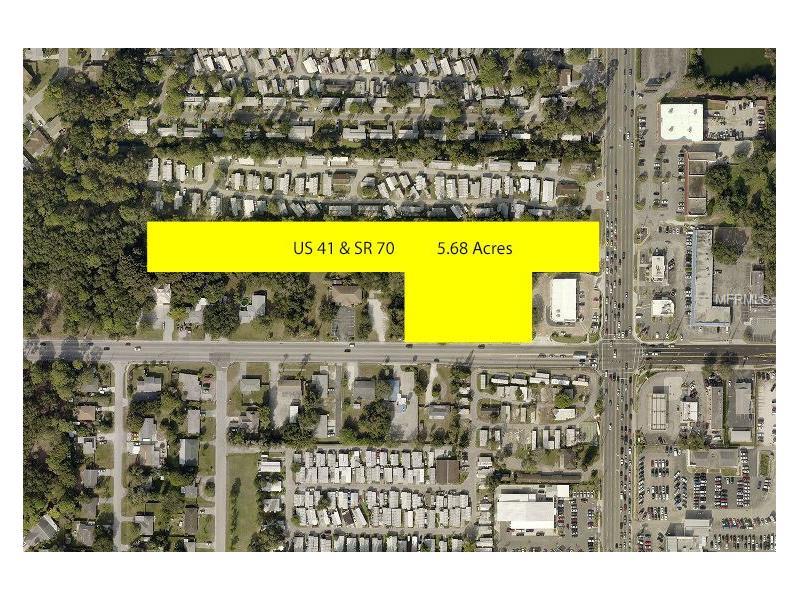 5220 14TH STREET W, BRADENTON, FL 34207