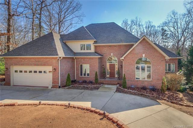 4 Wood Hollow Road 56, Lake Wylie, SC 29710