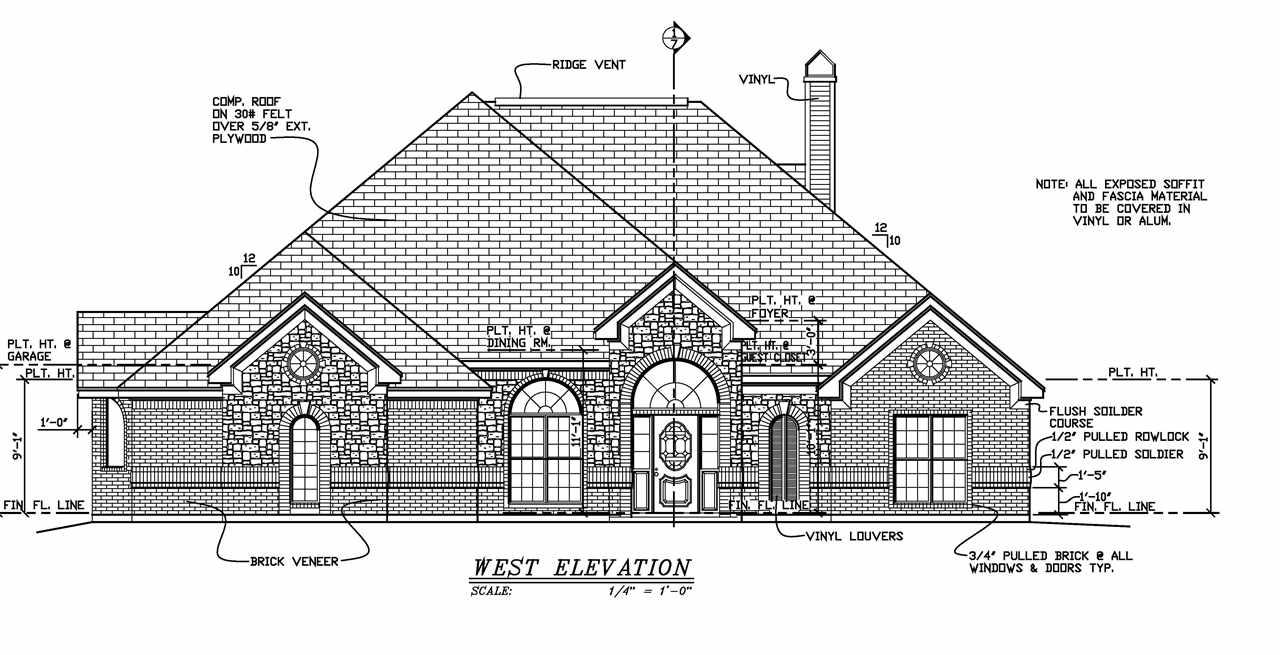 120 Colonial Estates Drive, Bridge City, TX 77611